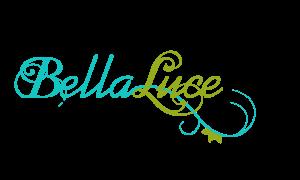 Bella Luce Studios